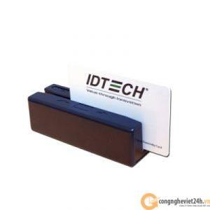 dau-doc-the-tu-id-tech-taiwan