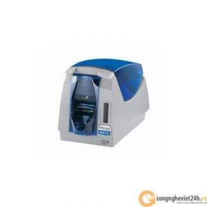 may-in-the-nhua-datacard-sp25-plus