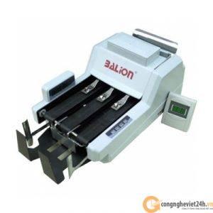 may-dem-tien-balion-nh-301