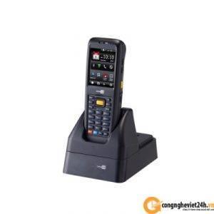 may-kiem-kho-cipherlab-9200