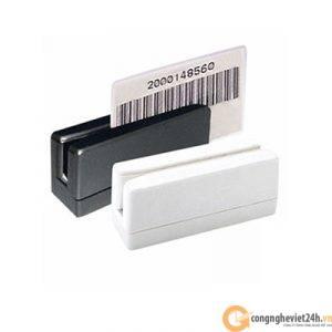 magnetic-slot-reader
