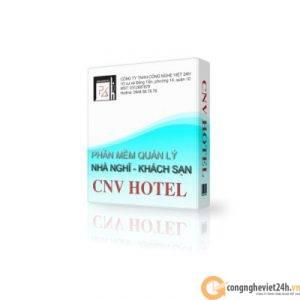 phan-mem-quan-ly-khach-san-nha-nghi-cnv-hotel-home