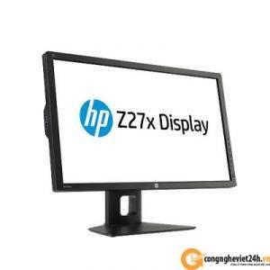 display-size-diagonal