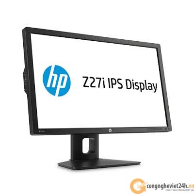 hp-dreamcolor-z24x-display-sing-z27i-d7p92a4