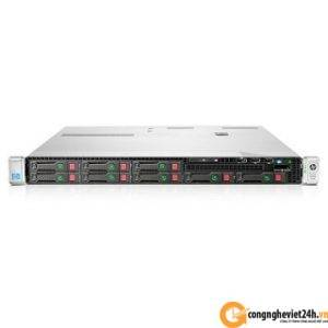 hp-proliant-dl320e-gen8-e3-1240v2-3-4ghz-4-core-1p-8gb-u-p222