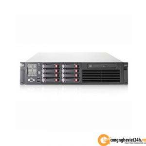 hp-proliant-dl380-g7-e5620