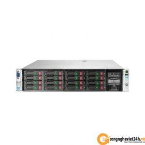 hp-proliant-dl380p-g8-e5-2640