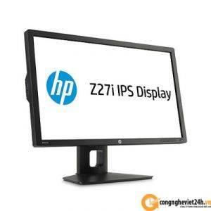 hp-z27i-27-inch-ips-display-z27i-d7p92a4