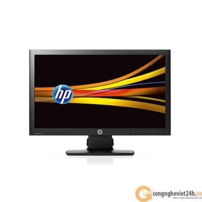 hp-zr2040w-led-s-ips-monitor