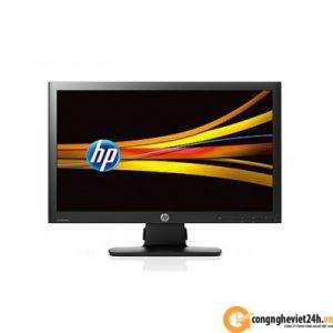 hp-zr2440w-24-inch-led-backlit-ips-monitor