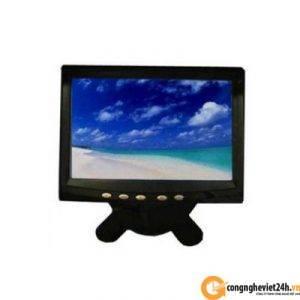 man-hinh-cam-ung-12-4w-1024-pixel