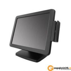 man-hinh-cam-ung-touch-monitor-otek-m437rb