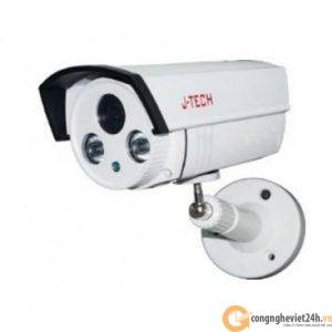 camera-ip-j-tech-hd5600