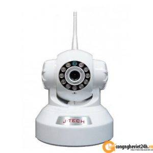 camera-ip-j-tech-jt-hd4110-w