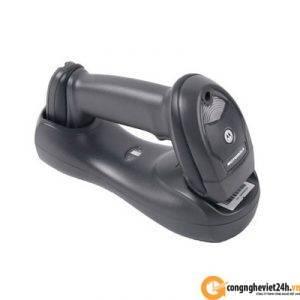 dau-doc-ma-vach-khong-day-symbol-li4278-den-9974-4185821-1-product