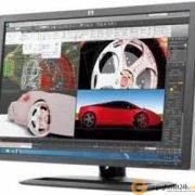 hp-zr30w-30-inch-s-ips-lcd-monitor1
