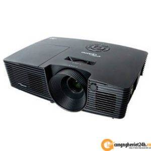 optoma_technology_s316_svga_3200_lumens_full_1078502