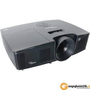 optoma_technology_s316_svga_3200_lumens_full_1078502