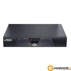 p_13465_j-tech-jt-hd1004