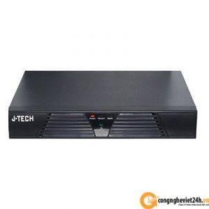 p_13467_j-tech-jt-hd1008
