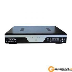 p_13468_j-tech-jt-hd1008h