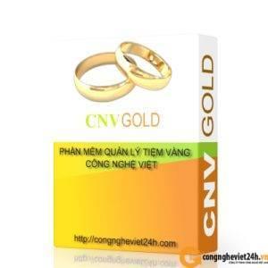 cnv-gold