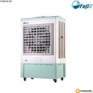 -May-lam-mat-khong-khi-FujiE-AC-50_162461