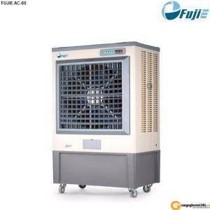 -May-lam-mat-khong-khi-FujiE-AC-60_162471