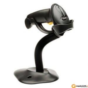 may-doc-ma-vach-zebra-symbol-ls2208-usb-den-1467876729-2572442-23d655d4e07eef8df5bfcd705d0dfd03-product