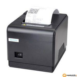 POS-Thermal-Printer-Receipt-Printer