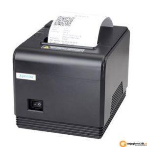 POS-Thermal-Printer-Receipt-Printer
