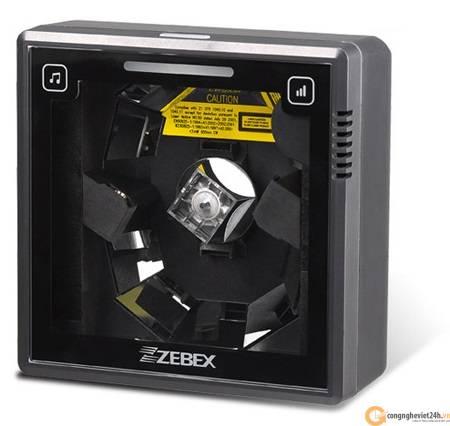 p_9600_Zebex-Z-6182