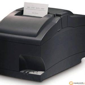 star-sp742-serial-auto-cutter-receipt-printer