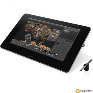 Wacom-Cintiq-27QHD-Touch