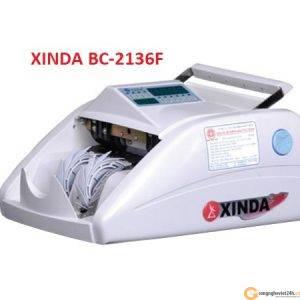 XINDA-2136F