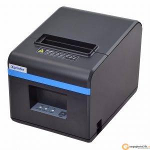 Xprinter_N200H_1