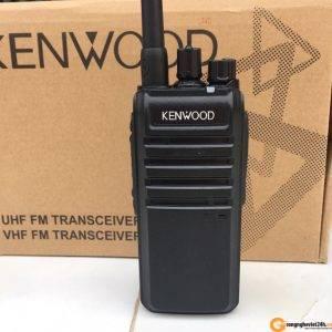 kenwood-tk-390.1
