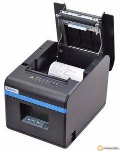 p_24454_Xprinter-XP-N200H