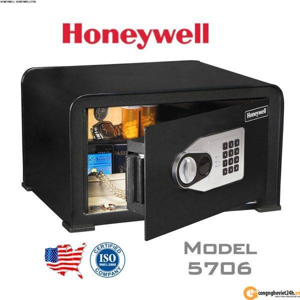 -Ket-sat-an-toan-Honeywell-5706-khoa-dien-tu-My-_161651