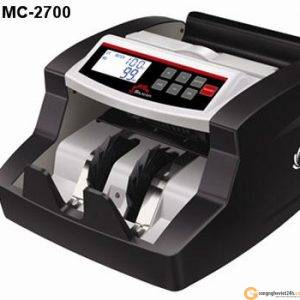 -May-dem-tien-the-he-moi-Silicon-MC-2700_160581