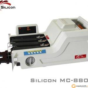 -May-dem-tien-thong-minh-phat-hien-tien-sieu-gia-Silicon-MC-8800_160811