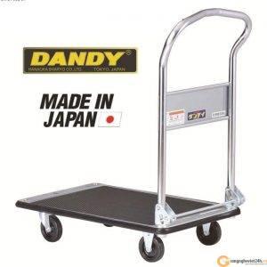 -Xe-day-hang-Nhat-Ban-DANDY-UDL-DX-tai-trong-150kg_160821
