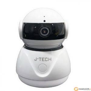 p_27158_J-TECH-HD6600B