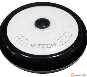 J-TECH-HD6115W