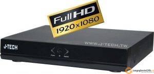 j-tech-uhy6104-1468