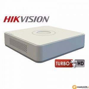 dau-ghi-hinh-4-kenh-turbo-hd-hikvision-ds