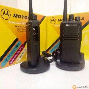 MOTOROLA-GP850