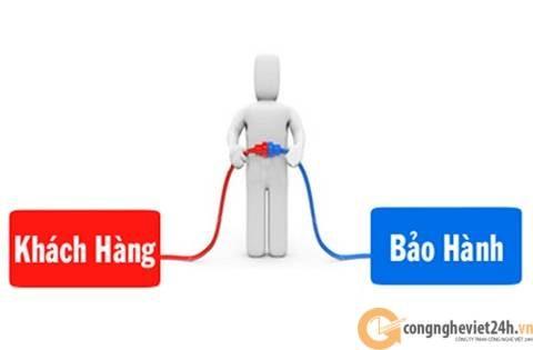 bao-hanh-dien-tu-samsung-03